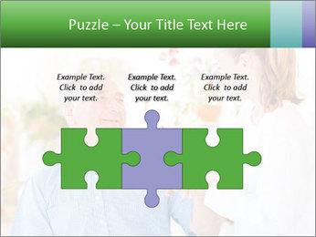 0000077156 PowerPoint Template - Slide 42