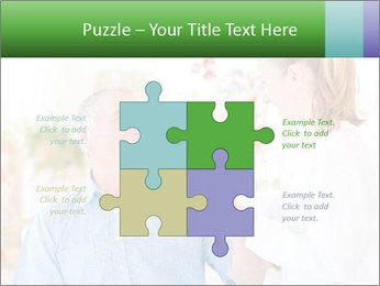 0000077156 PowerPoint Template - Slide 43