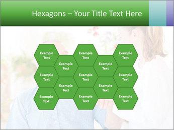 0000077156 PowerPoint Template - Slide 44