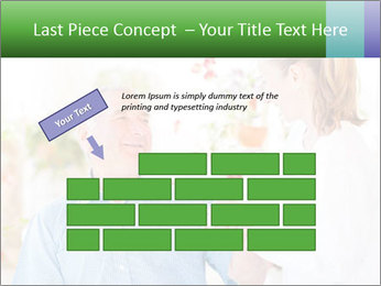 0000077156 PowerPoint Template - Slide 46