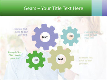 0000077156 PowerPoint Template - Slide 47