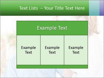0000077156 PowerPoint Template - Slide 59