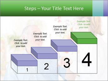 0000077156 PowerPoint Template - Slide 64