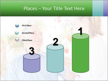 0000077156 PowerPoint Template - Slide 65
