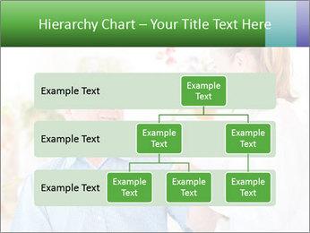 0000077156 PowerPoint Template - Slide 67