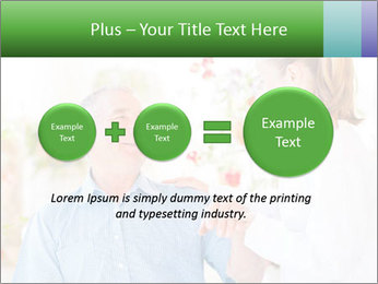 0000077156 PowerPoint Template - Slide 75