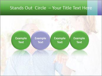 0000077156 PowerPoint Template - Slide 76