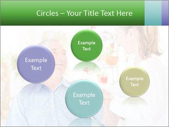 0000077156 PowerPoint Template - Slide 77