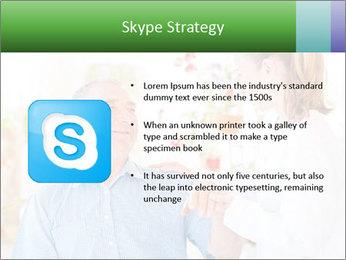0000077156 PowerPoint Template - Slide 8