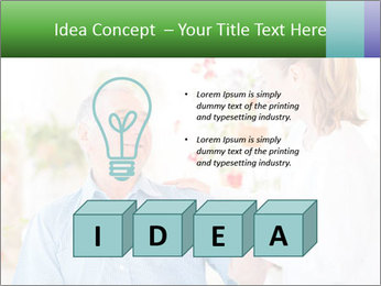 0000077156 PowerPoint Template - Slide 80