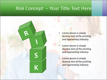 0000077156 PowerPoint Template - Slide 81