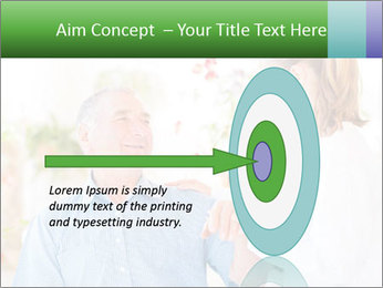 0000077156 PowerPoint Template - Slide 83