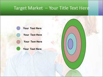 0000077156 PowerPoint Template - Slide 84