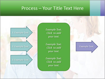 0000077156 PowerPoint Template - Slide 85