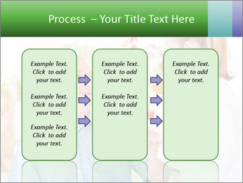 0000077156 PowerPoint Template - Slide 86