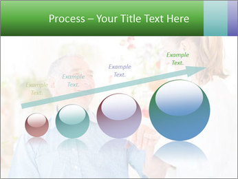 0000077156 PowerPoint Template - Slide 87