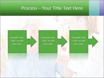 0000077156 PowerPoint Template - Slide 88