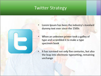 0000077156 PowerPoint Template - Slide 9