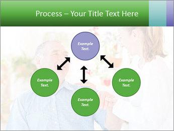0000077156 PowerPoint Template - Slide 91