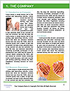 0000077156 Word Templates - Page 3