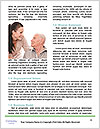 0000077156 Word Templates - Page 4