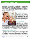 0000077156 Word Templates - Page 8