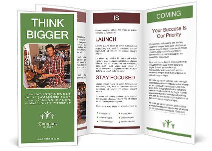 0000077157 Brochure Template