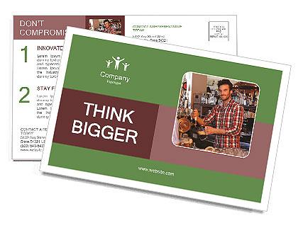 0000077157 Postcard Template