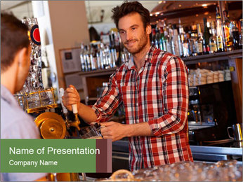 0000077157 PowerPoint Template