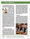 0000077157 Word Templates - Page 3