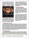 0000077157 Word Templates - Page 4