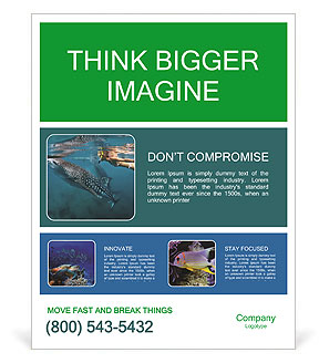 0000077158 Poster Template