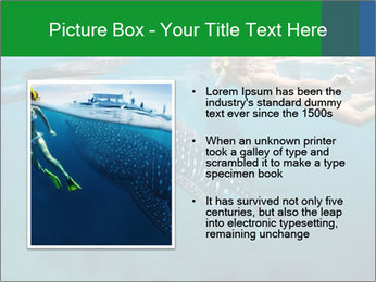 0000077158 PowerPoint Templates - Slide 13