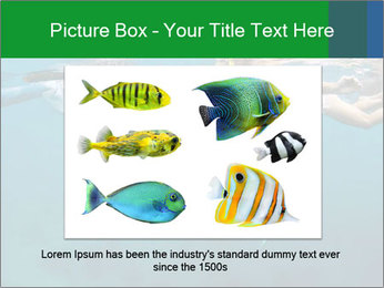 0000077158 PowerPoint Template - Slide 15