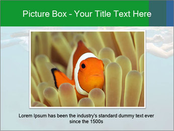 0000077158 PowerPoint Template - Slide 16