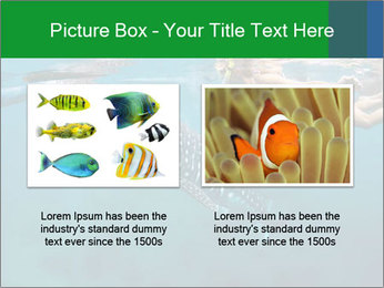 0000077158 PowerPoint Template - Slide 18