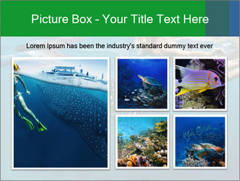 0000077158 PowerPoint Template - Slide 19