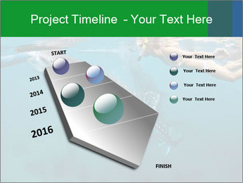 0000077158 PowerPoint Template - Slide 26