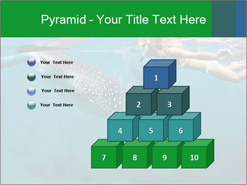 0000077158 PowerPoint Template - Slide 31