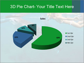 0000077158 PowerPoint Template - Slide 35