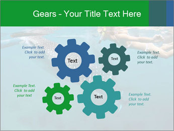 0000077158 PowerPoint Template - Slide 47