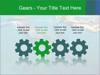 0000077158 PowerPoint Template - Slide 48
