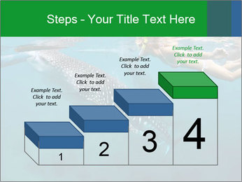 0000077158 PowerPoint Template - Slide 64