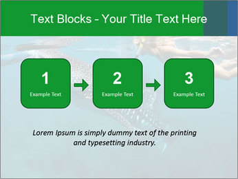 0000077158 PowerPoint Template - Slide 71