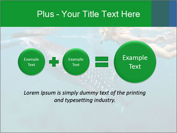 0000077158 PowerPoint Template - Slide 75
