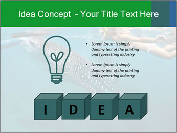 0000077158 PowerPoint Templates - Slide 80