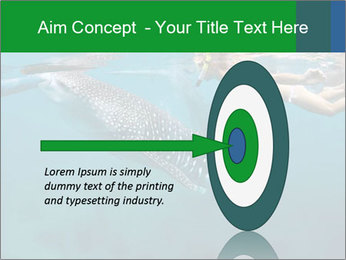 0000077158 PowerPoint Template - Slide 83