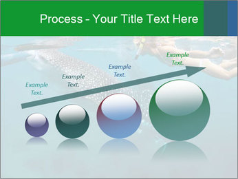 0000077158 PowerPoint Template - Slide 87