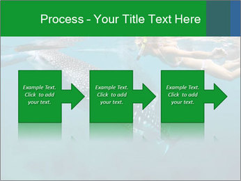 0000077158 PowerPoint Template - Slide 88