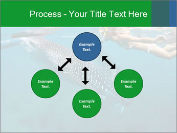 0000077158 PowerPoint Template - Slide 91
